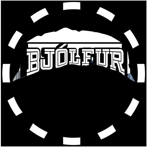 Pókerklúbburinn Bjólfur