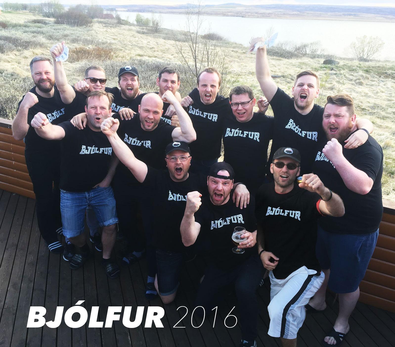 bjolfur_2016