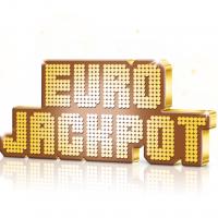 Vinningur í Euro Jackpot