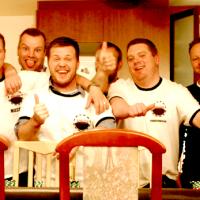 Pókerárið 2011-2012 farið af stað