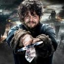 Með Hobbitanum á Hobbitann 3
