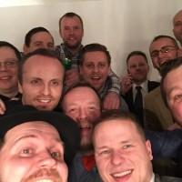 3 dagar í bústað – 5 merki þessi að þú sért sannur Bjólfsmaður